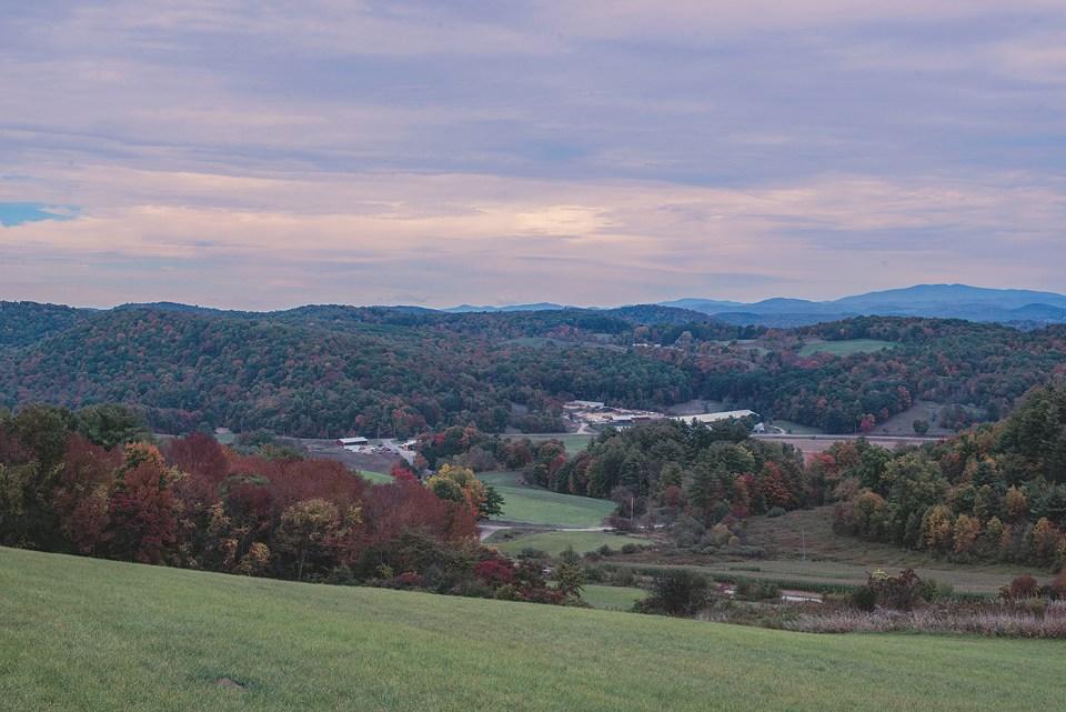 Five Acre Farms - Farmland
