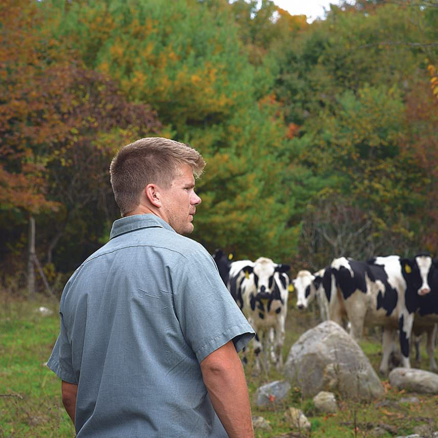 FAF_SethCows-855x855-1 OUR FARMERS: A Day In The Life Of Father-Son Team DON & SETH McEACHRON
