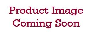 Five Acre Farms Product Image Placeholder