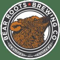 Bear Roots logo