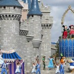 6 Must-Read Tips to Prepare for Your First Walt Disney World Visit