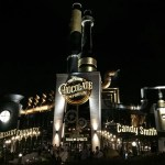 Toothsome Chocolate Emporium & Savory Feast Kitchen: A Must for Families Visiting Orlando