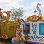 FastPass+ at Magic Kingdom (A Beginners Guide)