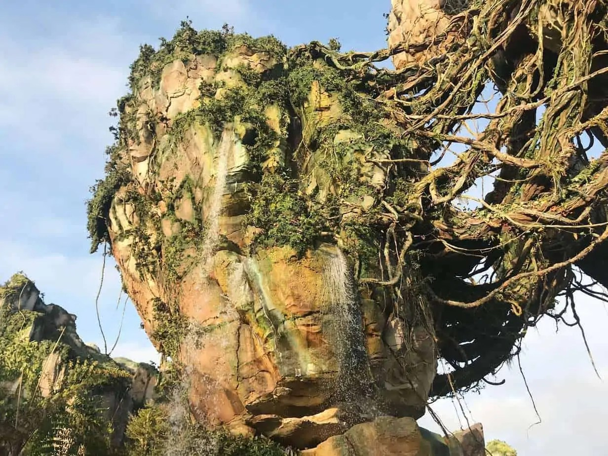 pandora the world of avatar disney social media moms