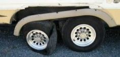 tpms-rv-tire-blowout-example
