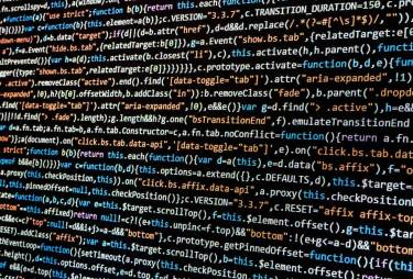 Data Analytics Comes Alive for Regional Law Firms
