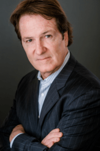 Doug Johnston provides expert witness and litigation support