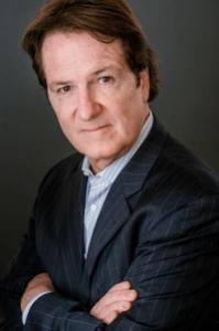 Doug Johnston provides expert witness and litigation support