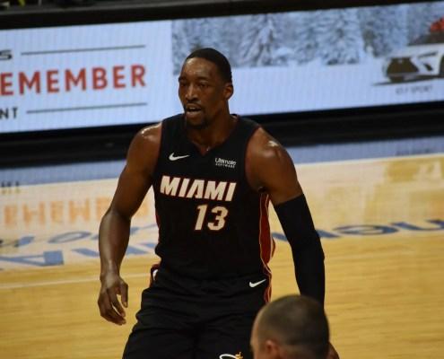 5 Most Anticipated Miami Heat Postseason Player Matchups