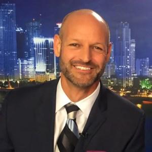 Steve Goldstein
