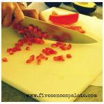 uacamole Recipe