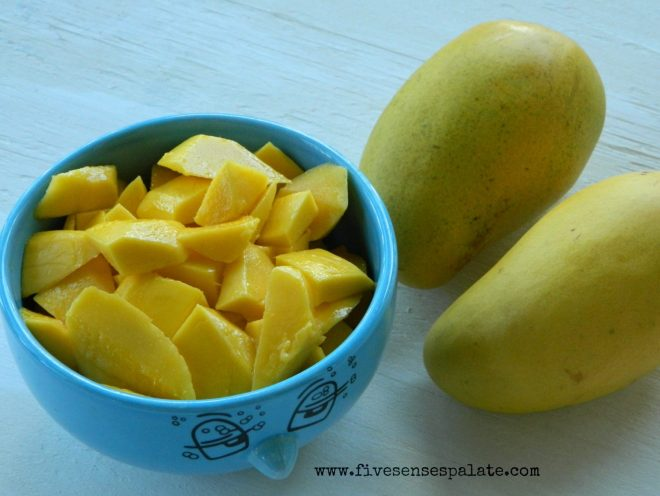batido de mango2