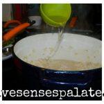 Delicata Squash Risotto Recipe   Five Senses Palate