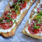 oven-dried-tomatoes-and-ricotta-end-of-summer-tart-recipe1