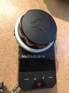 Nuclueus-M