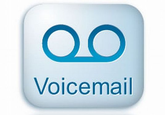 Message Samples Professional Voice