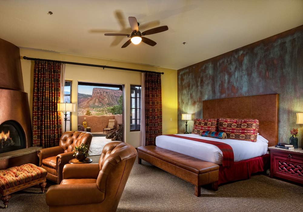Image result for gateway canyons resort & spa casitas