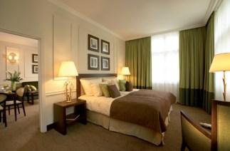 hotel ring zimmer