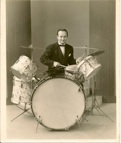 Ludwig-Top-Hat-and-Cane-Restoration-Project-1