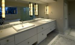 bathroom-granite-tile-white