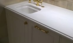 granite sink remodel kirkland seattle