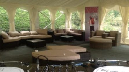 Homepage-kent-marquee-furniture-image-1-r
