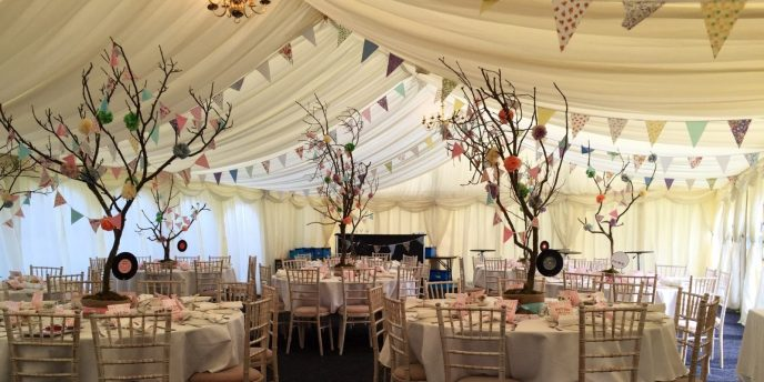 Homepage-kent-marquee-image-2