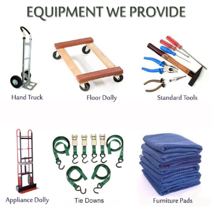 equipment-five-star-moving-provides