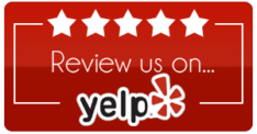 yelp-reviews