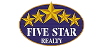 How Does Five Star Realty of Charlotte County, Inc. Help Punta Gorda & Port Charlotte Home Buyers?