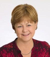Robyn Sigurdson