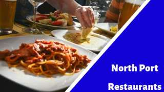 Local North Port Restaurants