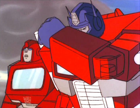 AutoBerserk_OptimusPrime_closedeyes