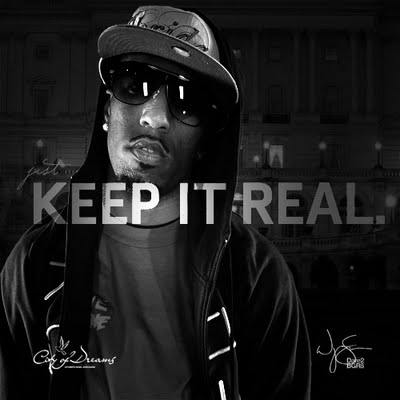 Keep-It-Real-Artwork