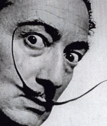 salvador-dali-moustache