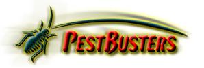pestbusters-singapore-