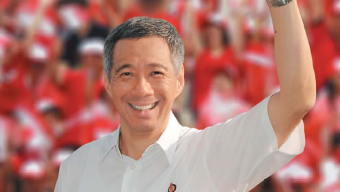 lee-hsien-loong-prime-minister-singapore