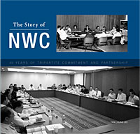 The Story of NWC