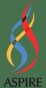 logo-aspire-jun-jie