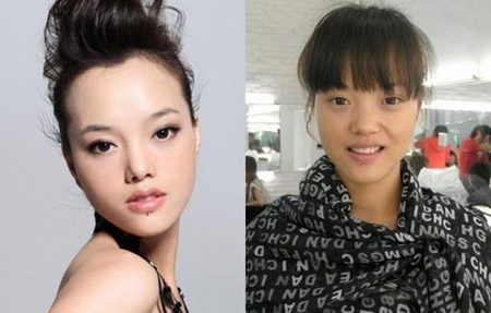girls_with_and_without_makeup_01
