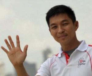 tan chuan jin