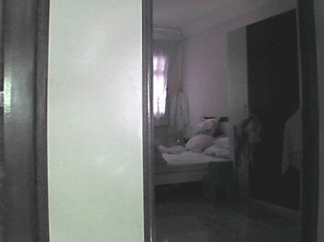 cctv-bed2