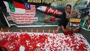 AirAsia3