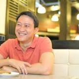 Dr Lam Pin Min