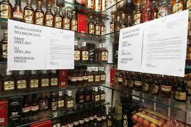 liquorban4