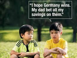 gamblingculture1