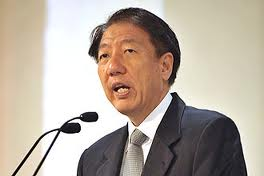 Deputy-Prime-Minister-Teo-Chee-Hean