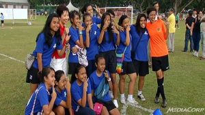 womens-football-grace-fu