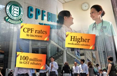 CPF-GST-medication(100DPI)