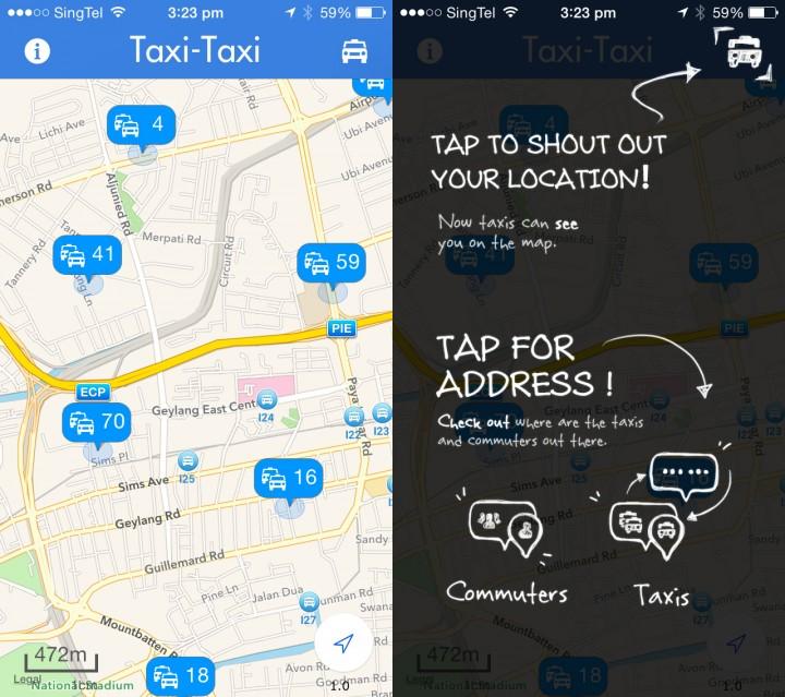 taxi-taxi-sg-720x639